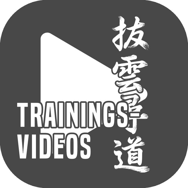 Button-Trainignsvideos