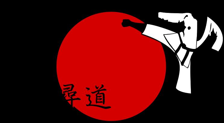 LogoHKC